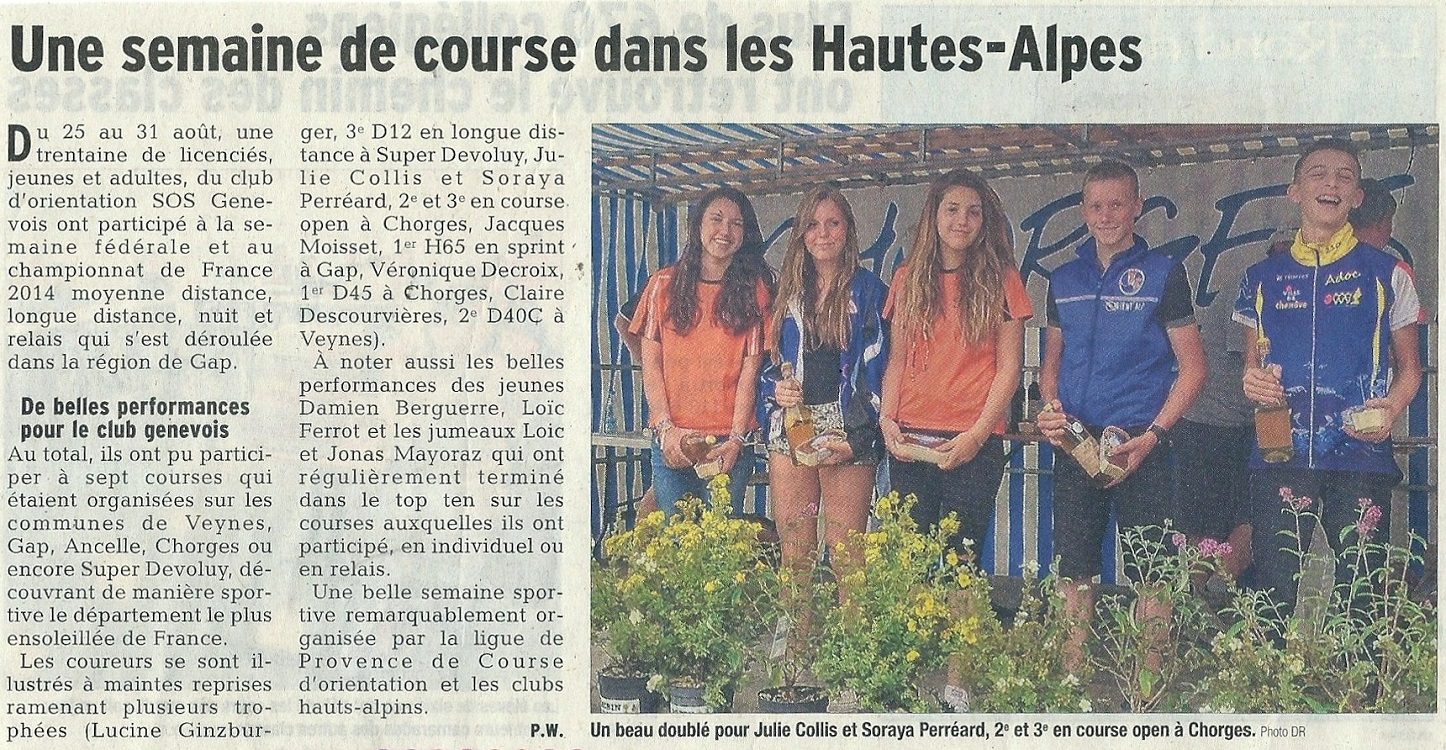 article-dl-semaine-federale